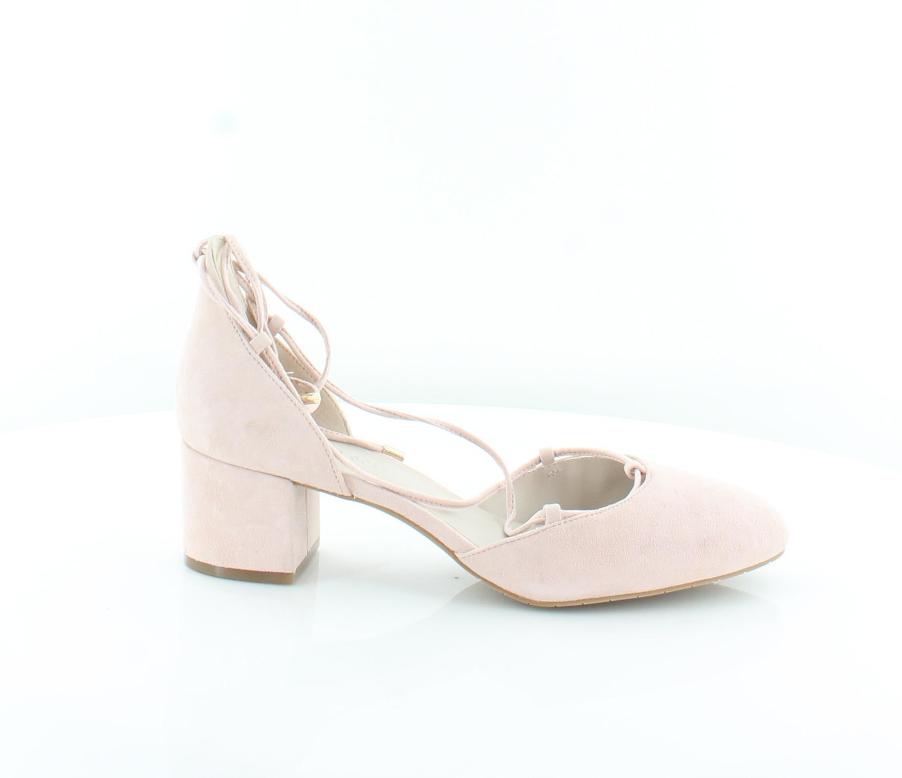 risparmia fino al 30-50% di sconto Kenneth Cole New Toniann rosa donna scarpe Dimensione Dimensione Dimensione 9 M Heels MSRP  130  clienti prima reputazione prima