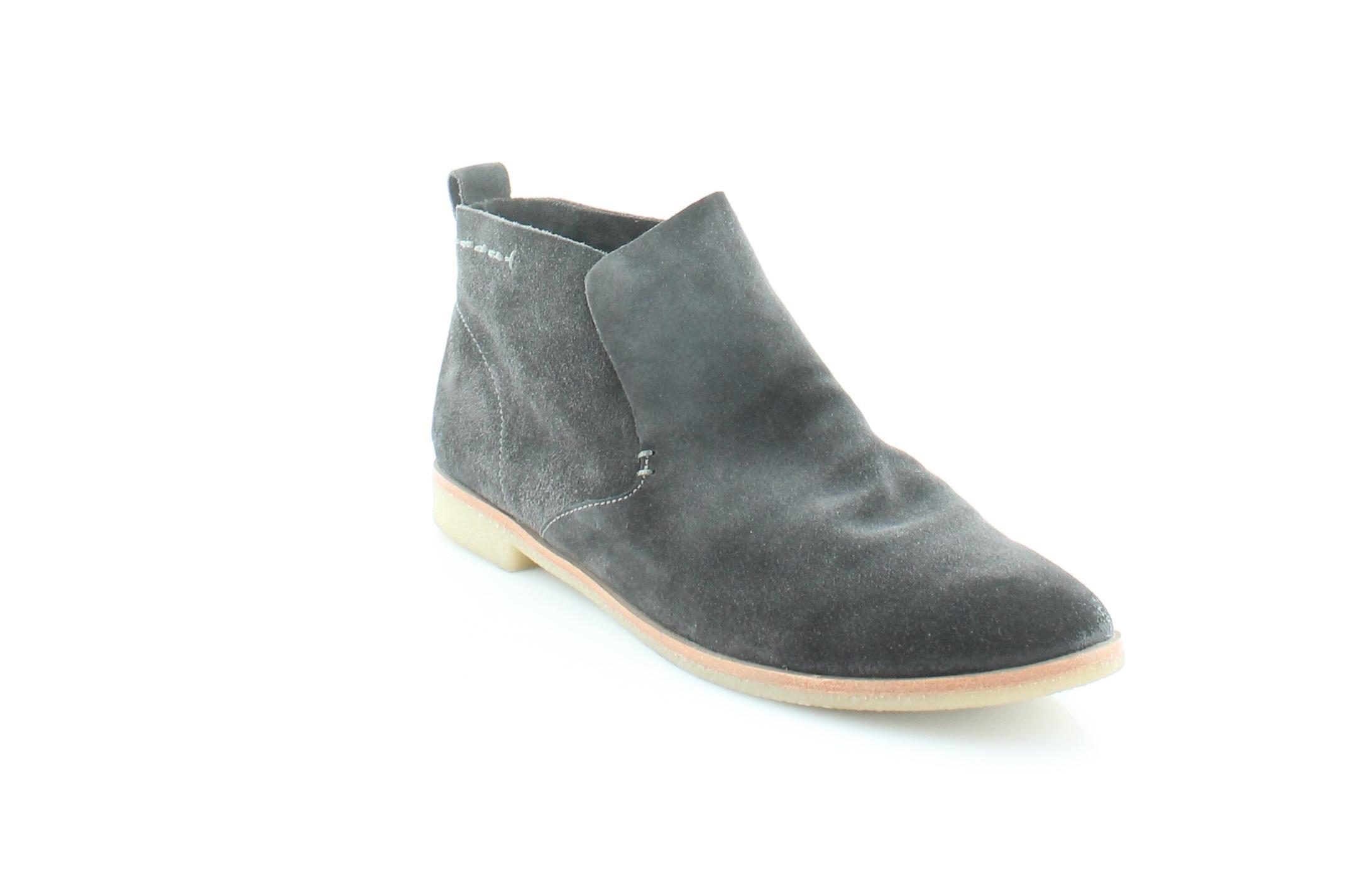 Dolce Dolce Dolce Vita New Colt Gray Damenschuhe Schuhes Größe 11 M Stiefel MSRP 130 5400d1