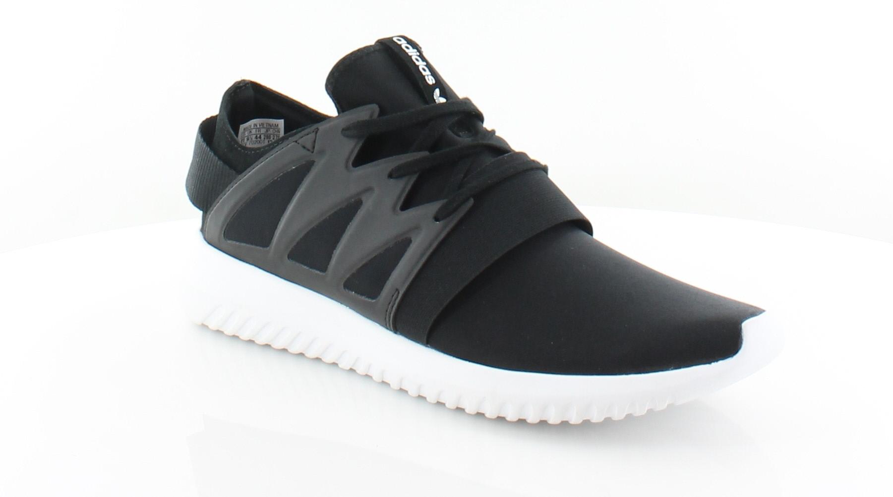 c2493162c57d Adidas Tubular Viral Women s Athletic Core black
