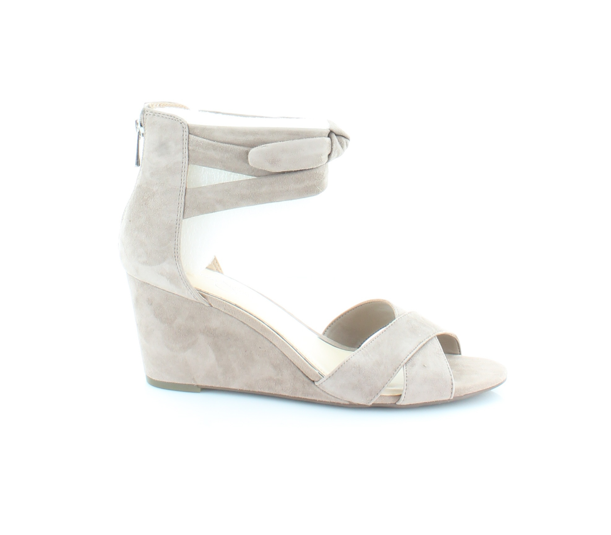 c5dde405c5c6 Image is loading Jessica-Simpson-Cyrena-Women-039-s-Sandals-Warm-