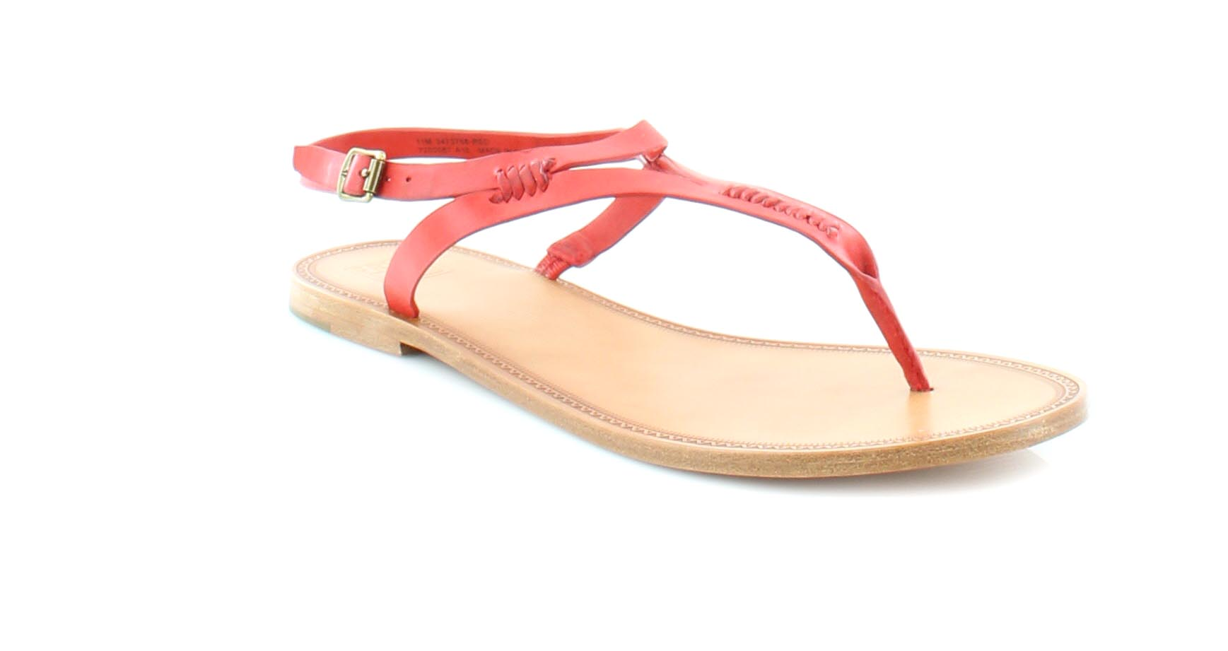 frye shoes red women s sandals