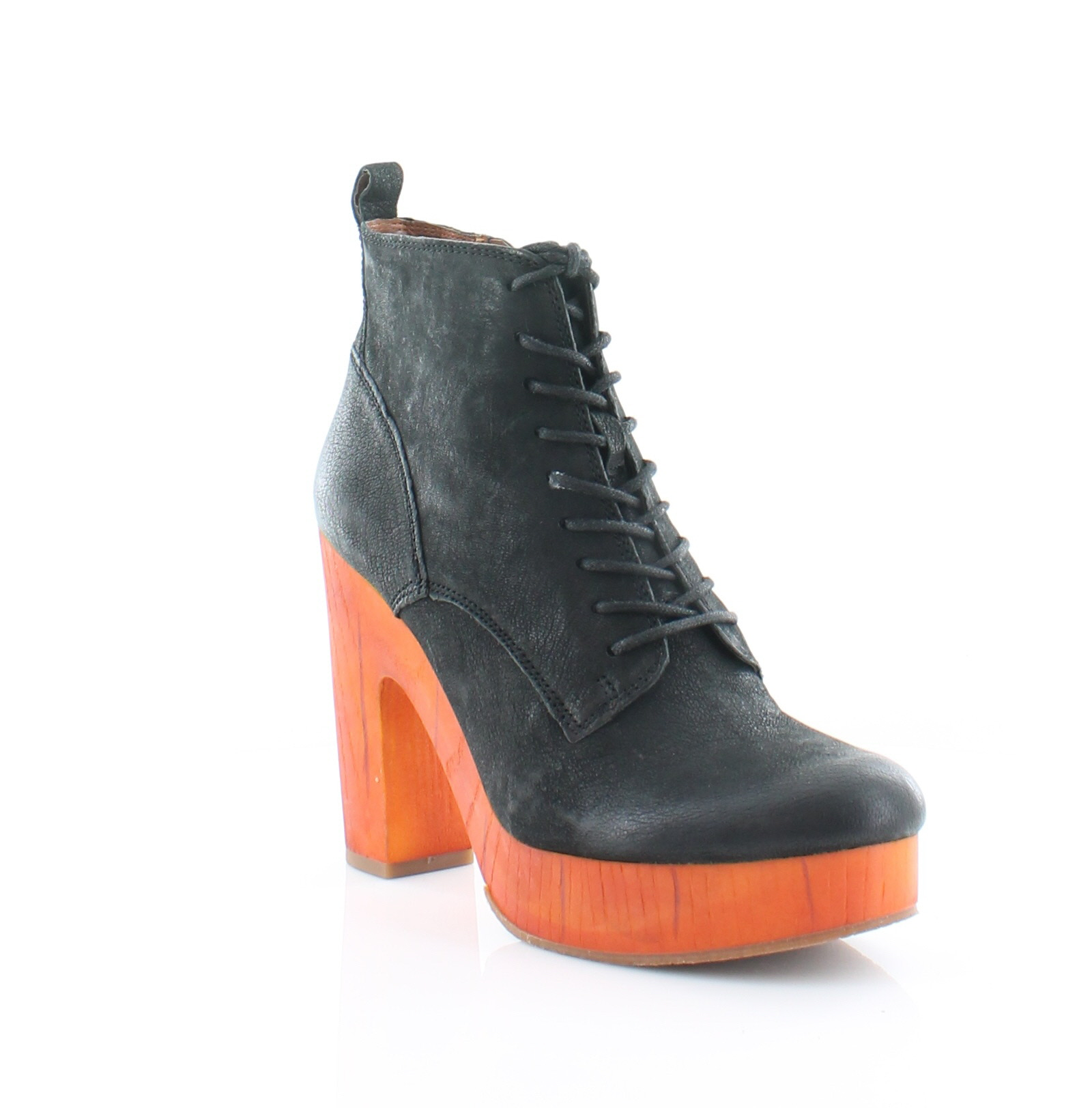 Gentleman/Lady Lucky Brand Tafari Women's Boots Black Not so expensive Skilled manufacturing List of explosions
