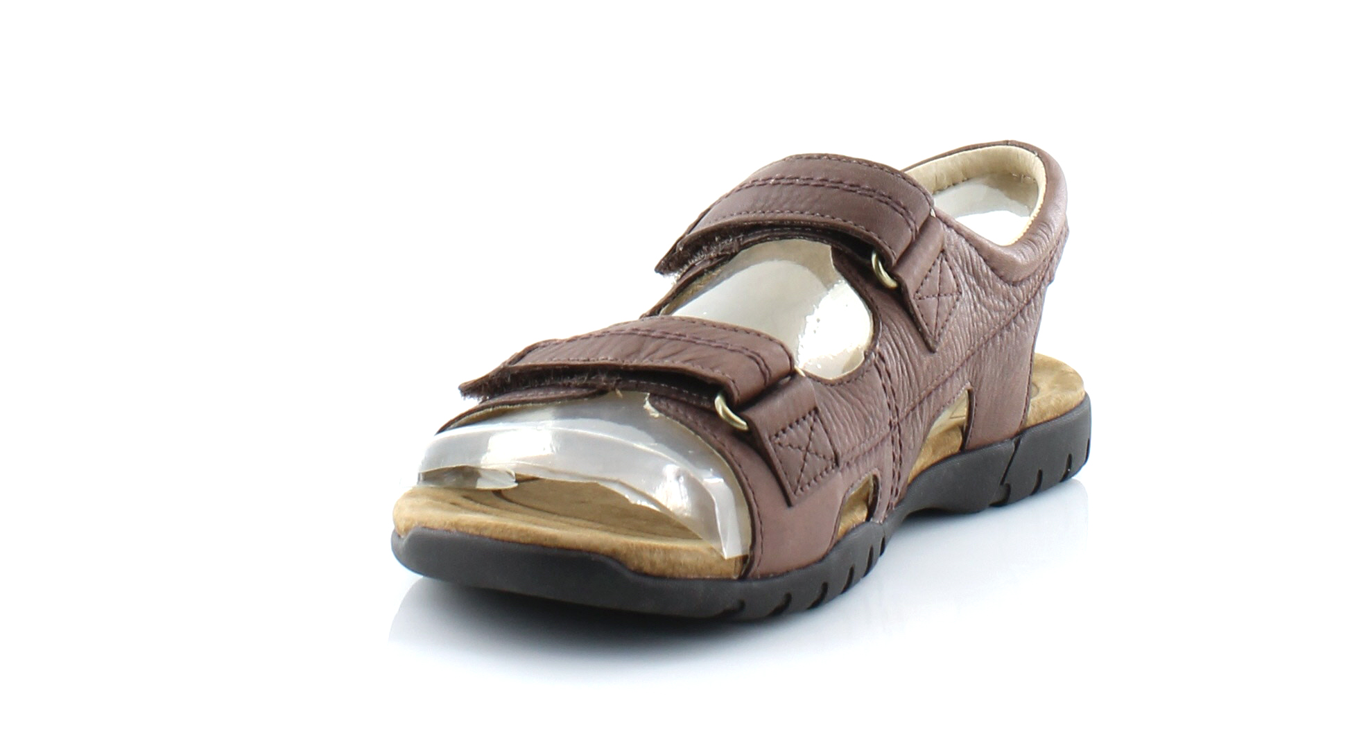 Shoe Stores Port Richey Fl