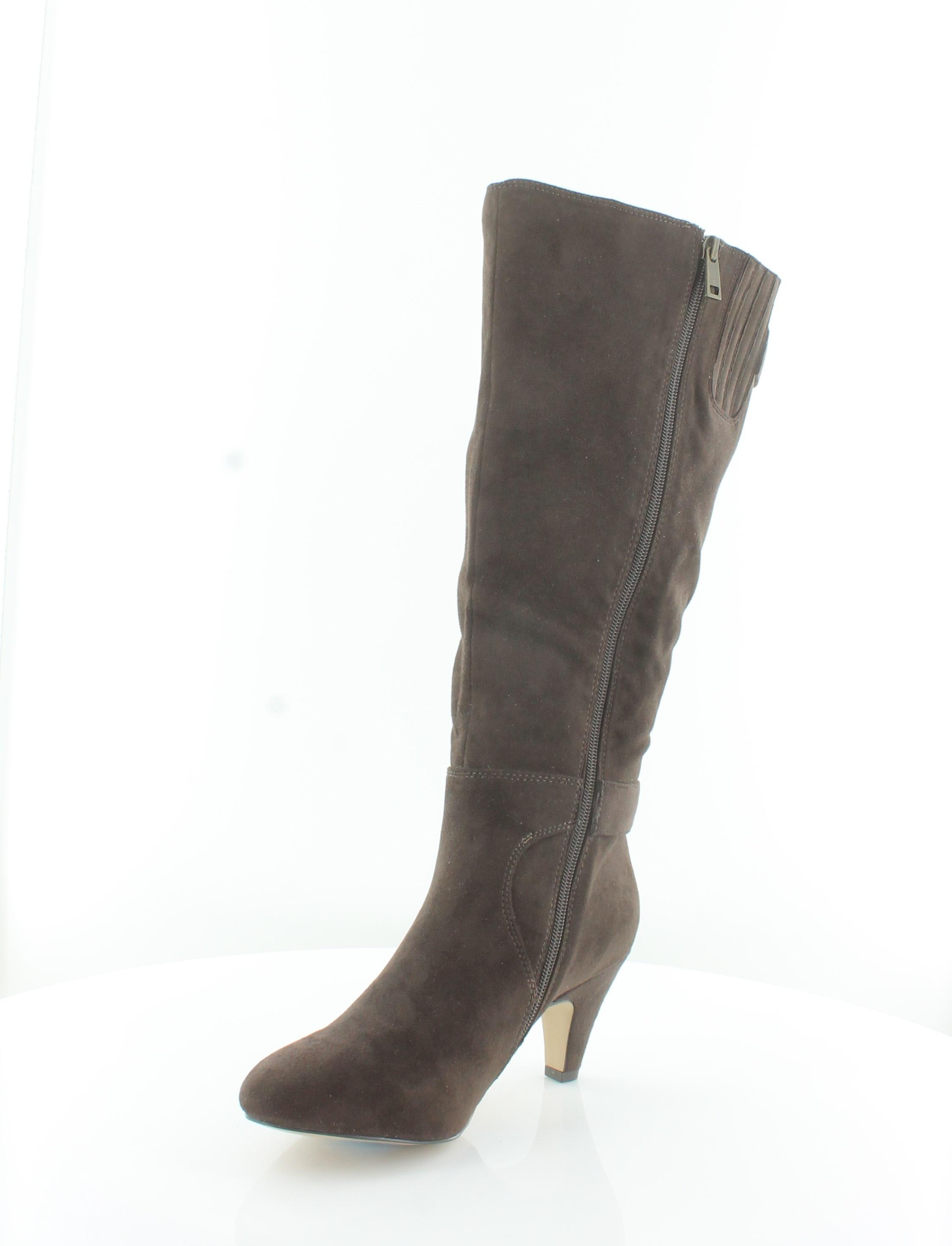 Bella Vita New Toni II braun braun braun damen schuhe Größe 7.5 M Stiefel MSRP  115 416c38